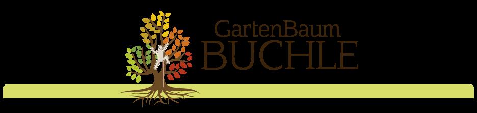 garten-baum.ch
